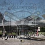 Military Aviation Preservation Society Museum